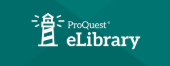 ProQuest E-Library